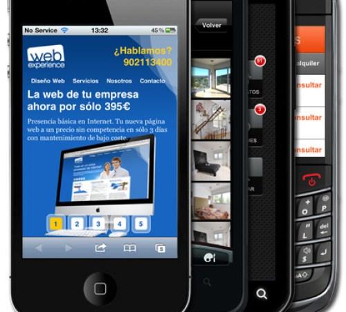 foto_web_moviles