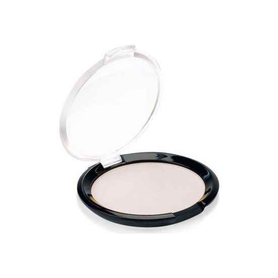 Golden Rose Silky Touch Compact Powder - Pudra - 03