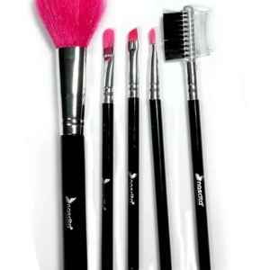 Nascita Brush Set