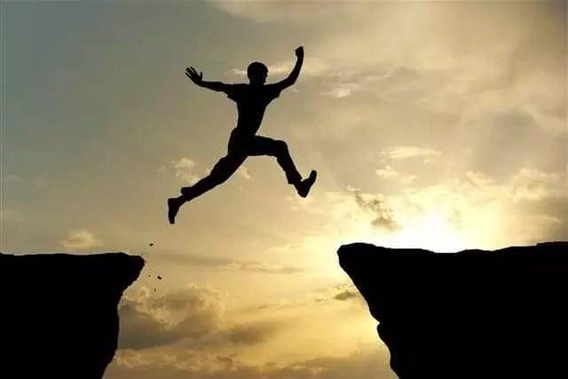 Başarılı olmak için motivasyon