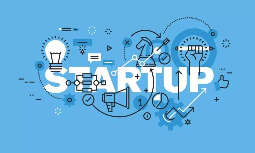 Startup Nedir? Vaynat.com