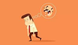 İş Hayatının Hastalığı: Mobbing