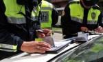 kredi-kartiyla-trafik-cezasi-odeme