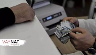 banka-borc-yapilandirma