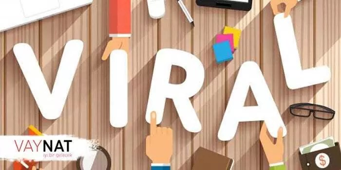 vira-reklam