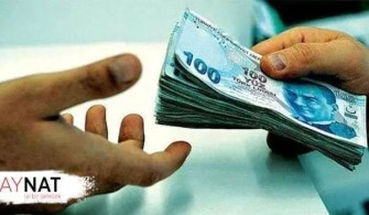 Devlet Destekli Faizsiz Kredi