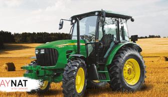 devlet-destekli-traktor-hibe-kredi