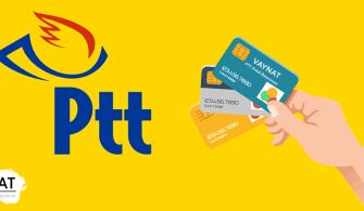PTT Kredi Başvurusu ve Şartları