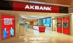 Akbank Sanal POS Ücreti ve Komisyonu 2020