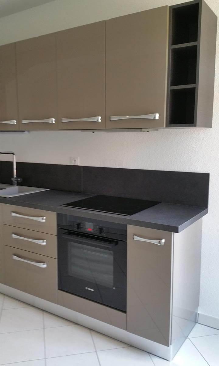 creation de cuisine sur mesure meubles