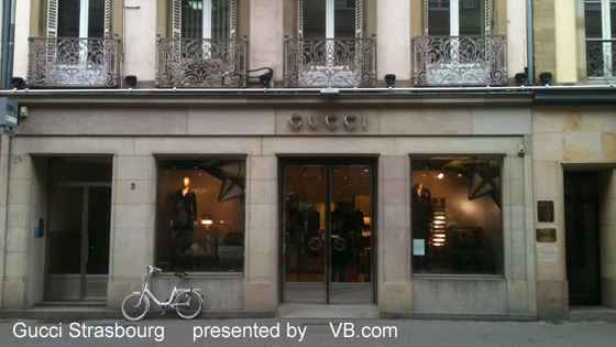 Horaires d'ouvertures, adresse, avis clients et numéro de téléphone du magasin foot locker 46, rue du vieux marche aux vins. boutique gucci strasbourg