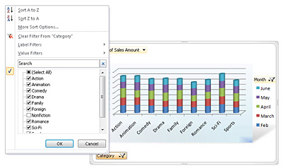 Excel-06_Pivot_Chart