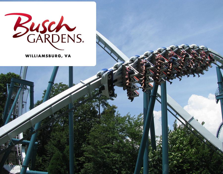 ... Maps Dykesdodigital Org Busch Gardens Tampa Park Map Interesting Ideas  Howl O Scream Map Yelp Photo Of Busch Gardens Williamsburg Williamsburg VA  United ...