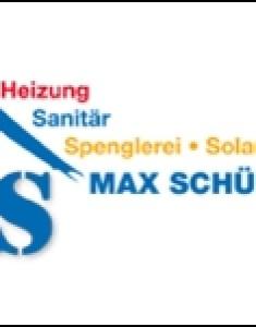 Max Schüpbach AG