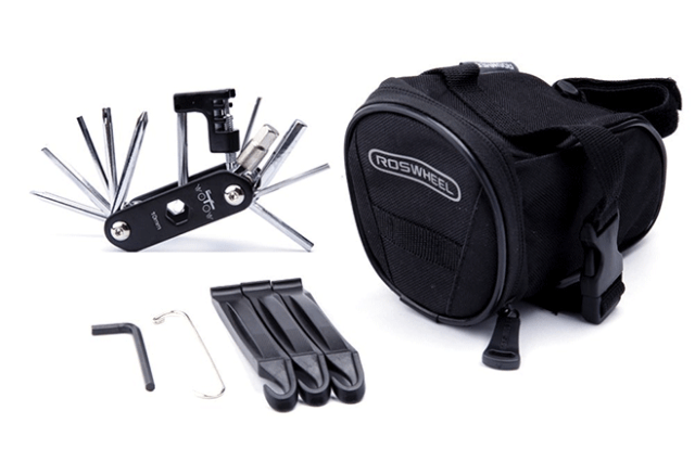 WOTOW Bicycle Repair Set Bike