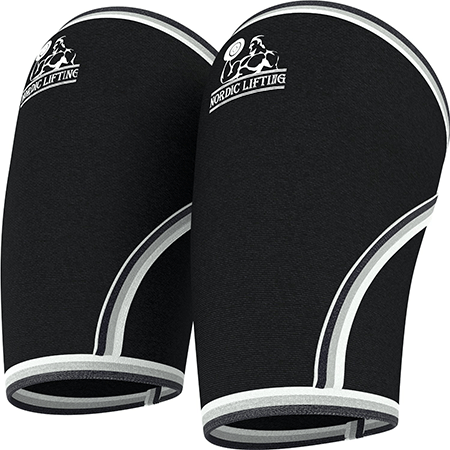 Elbow Sleeves Support