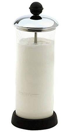 Norpro Froth Master
