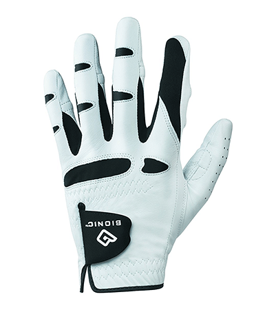 Bionic Gloves Mens StableGrip Golf Glove