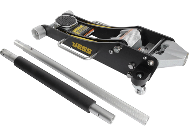 JEGS Performance Products 80006 Professional