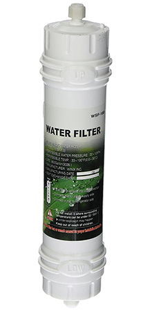Samsung Aqua-Pure Plus Water Filter