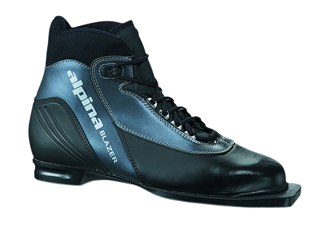 Alphina Blazer Cross Country Ski Boot