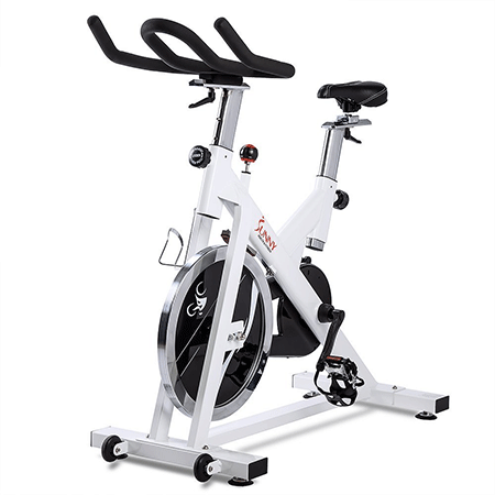 Indoor Cycling Bike SF-B1110 by Sunny