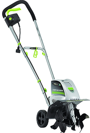 Earthwise TC70001 11 Inch