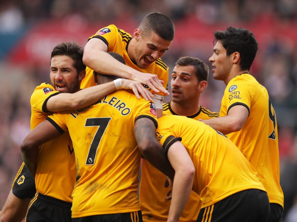 QUIZ: Are you an ultimate Wolves FC fan?