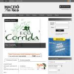 maceioinfoco.com.br