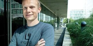 lingohub GmbH