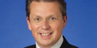 Dr. Michael Drill, Lincoln International