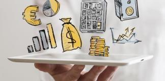 Das Berliner Fintech-Start-up Liqid Investments gewinnt einen neuen Medienpartner.