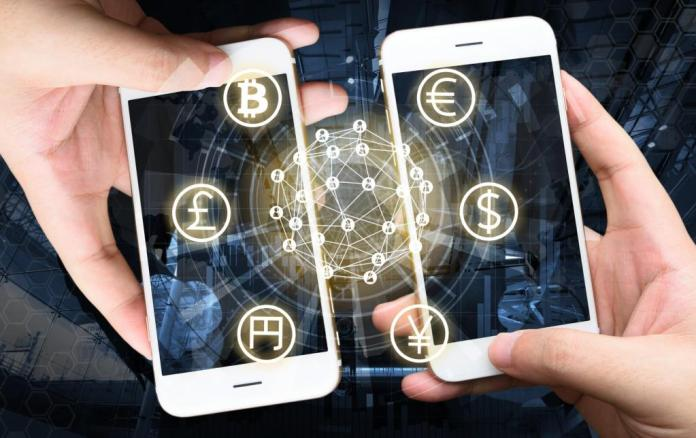 Die Beteiligungsgesellschaft AnaCap übernimmt den deutschen Anbieter von Zahlungsdienstleistungen für Online-Händler Heidelpay.