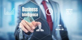 Der aws Gründerfonds und die Mapcon Consulting GmbH steigen mit einem sechsstelligen Betrag bei der Linzer Sales-Suchmaschine Frux Technologies GmbH ein.