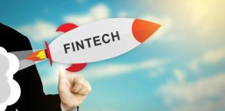 Das Gastauer Family Office will weitere 100 Mio. EUR in Fintech-Start-ups in der Later Stage- und Growth-Phase investieren.