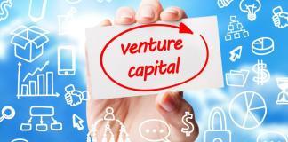 Immer mehr Industrieunternehmen investieren über Corporate Venture Capital-Gesellschaften in Start-ups, um sich Zugang zu disruptiven Innovationen und Technologien zu sichern.