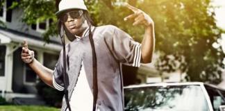 Beteiligungsgesellschaft kauft Hip-Hop-Shop