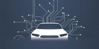 Zukunftsszenarien der Mobilität