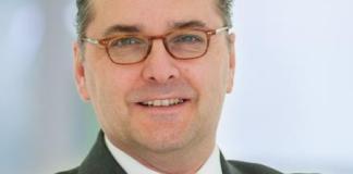 ICO Johannes Lucas Acxit Capital Partners