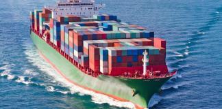 Das Berliner Fracht-Start-up FreightHub wirbt in der bisher größten Series A-Finanzierung für ein Logistik-Start-up in Europa 20 Mio. USD von Lead Investor Northzone und den Bestandsinvestoren ein.