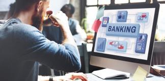 Der britische Fintech-Investor Inception steigt als Leadinvestor in die 2,2 Mio. EUR große Seed-Finanzierungsrunde der Berliner Start-up-Bank Penta ein.
