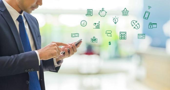 Das Berliner Fintech-Start-up N26 sammelt 160 Mio. USD in einer Series C-Finanzierungsrunde ein, die von Allianz X und der Tencent Holdings angeführt wird.