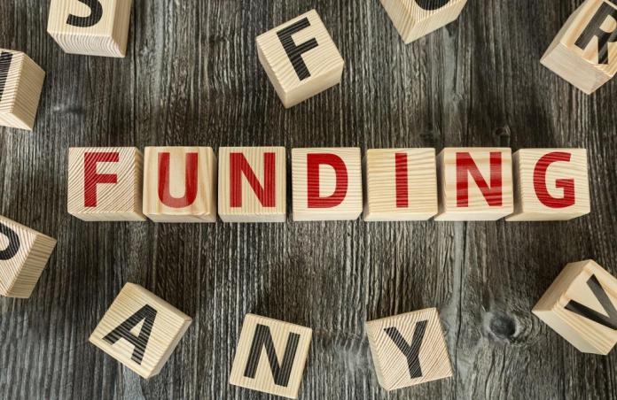 Der Early Stage-Investor Ventech schließt das erste Closing seines fünften Fonds Ventech Capital V für junge Technologieunternehmen mit Kapitalzusagen in Höhe von insgesamt 140 Mio. EUR ab.