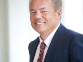 Horst Güdel, RWB PrivateCapital Emissionshaus