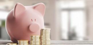 100 Mio. USD für Spareinlagen-Start-up Deposit Solutions