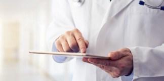 Kommunikation im Gesundheitswesen verbessern: Klara verknüpft Ärzte und Patienten