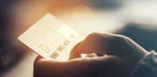 Digitaler Kreditmarktplatz sammelt 14 Mio. EUR ein