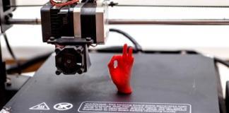 Internetplattform für 3D-Druck will mit frischem Kapital Marktposition ausbauen