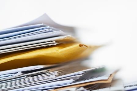 Elektronischer Dokumentenversand: Österreichische Post übernimmt Mehrheit an Grazer Start-up