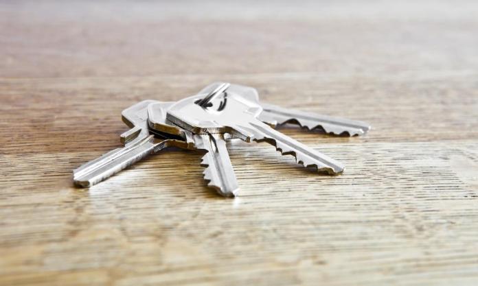 Technologiegestützter Immobilienmakler sammelt achtstelligen Betrag ein